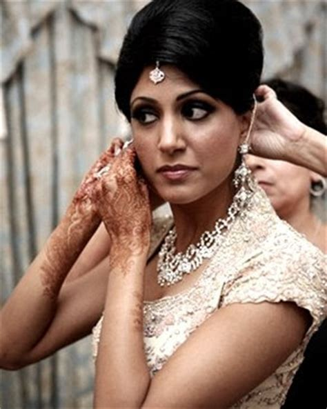 india wedding designs bridal styles and fashion trendy