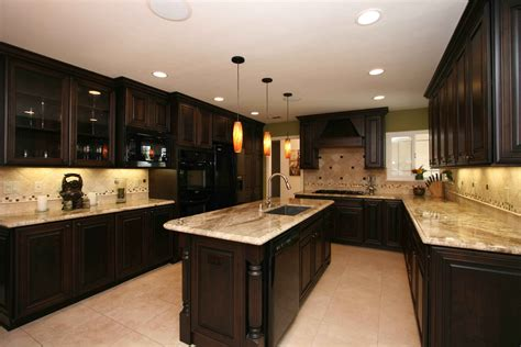 mesmerizing rustic nuanced traditional kitchen that kitchen outstanding modern cherry wood kitchen cabinets