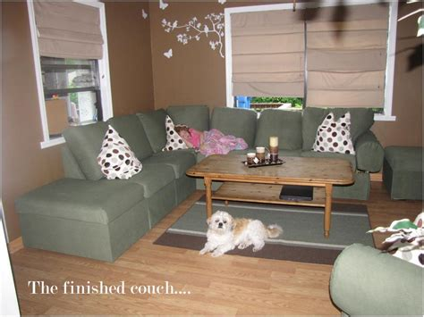 home reserve sofa reviews home reserve sofa reviews are you looking for home reserve