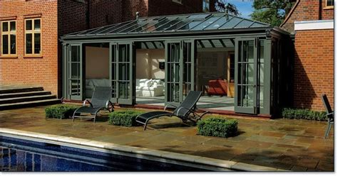 house plans with conservatory conservatory house plans house and home design