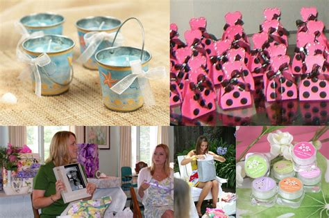 bridal shower theme for gifts 2 inexpensive ideas for wedding sets jewelry