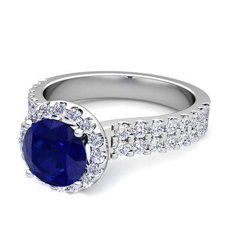 Build Engagement Ring by Build Your Engagement Ring Driverlayer Search Engine