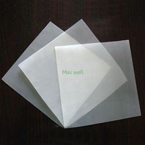 Ethylene Vinyl Acetate Copolymer Allergy - ethylene vinyl acetate copolymers china ethylene