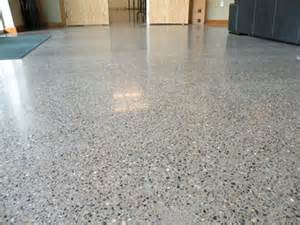 polished concrete seattle concrete polishing tacoma