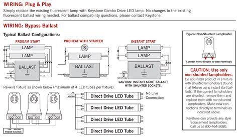 led replacement wiring diagrams 37 wiring diagram