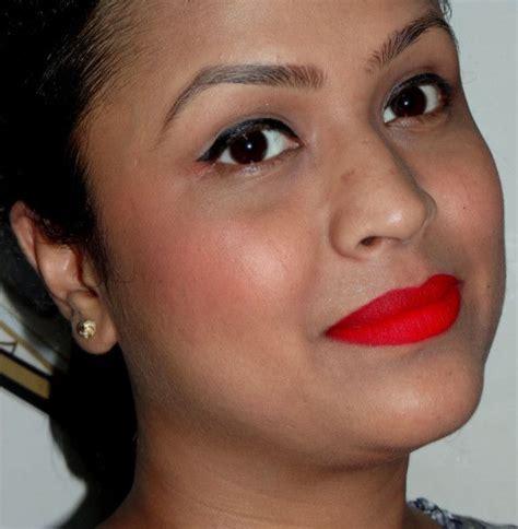 mac lipstick ruby woo best 25 mac ruby woo ideas on ruby woo