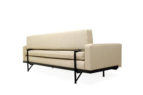are corner sofas naff sofa with metal frame 28 images ss sofa frame metal