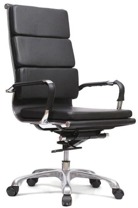 Chair List - chairwale