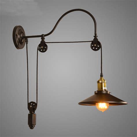 Antique Lighting Get Cheap Jielde L Aliexpress Alibaba