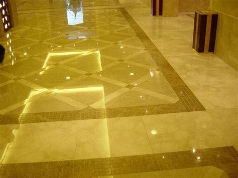 Pelapis Keramik Supplier Granit Marmer Granit Lantai Murah Harga Granit