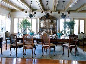 20 country french inspired dining room ideas architecture decor