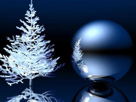 fondos de navidad fondos de navidad fondos de pantalla de navidad