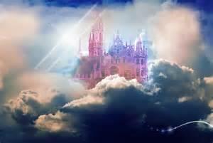 Castle On A Cloud Castle On A Cloud