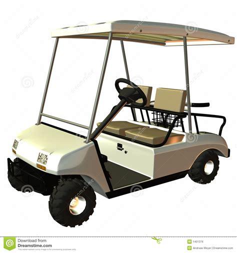 golf wagen golf wagen lizenzfreies stockbild bild 1401376
