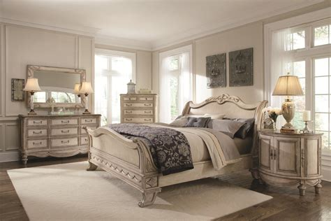 schnadig bedroom furniture empire ii 3060 by schnadig stoney creek furniture