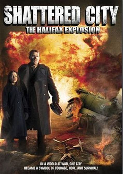 shattered city books shattered city the halifax explosion 2003 on collectorz