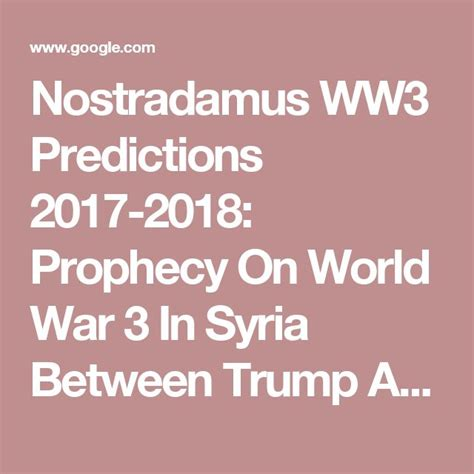 2020 world of war books 25 best ideas about nostradamus ww3 on fallen