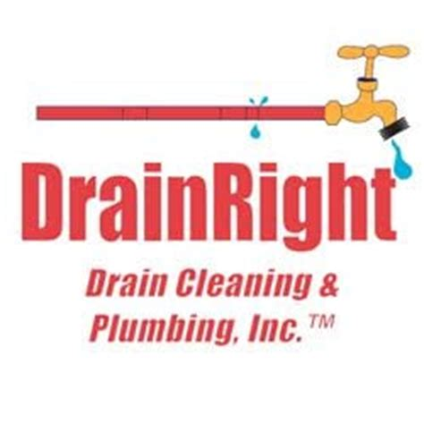 All Plumbing Inc Reviews by Drain Right Drain Cleaning Plumbing Inc Plumbing