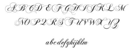 diversi tipi di scrittura 30 fonts gratis di scrittura a mano una raccolta di