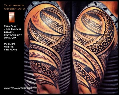 utah tattoo fred designs fred salt lake city utah