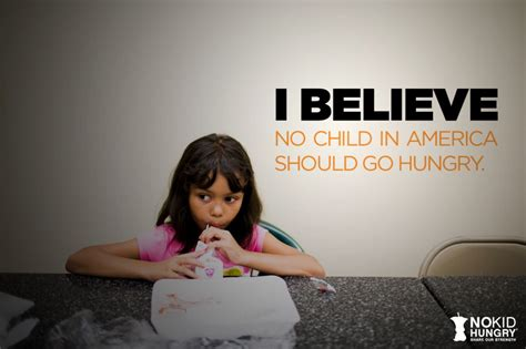 is it good to go to bed hungry the stigma of being poor a thomas point of view
