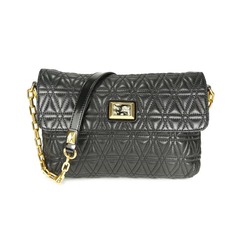 Botega Venetta 661 Jj Single Bag second marc by marc foret quilted handbag the fifth collection