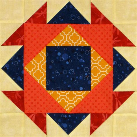 pattern color scheme what is a split complementary plus colour scheme quilts