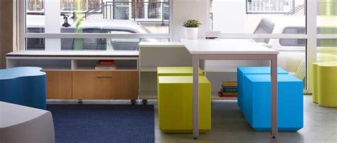 used office furniture stores chicago furniture office furniture nashville for smooth and