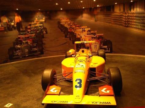 Koleksi Film Balap Mobil | koleksi motor picture of grand prix museum macau