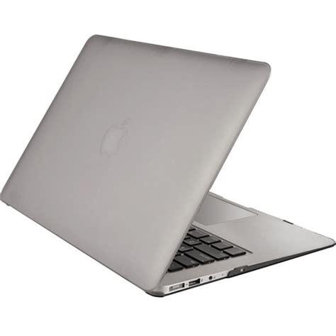 Best Seller Macbook Air 11 Gray Matte insignia macbook air 13 quot shell grey laptop skins best buy canada