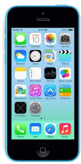 apple iphone  verizon wireless review rating pcmagcom