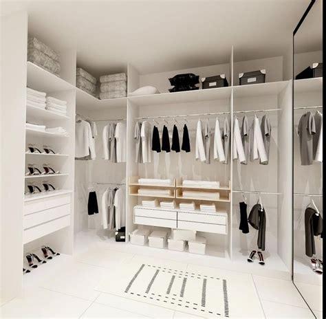 wardrobe room best 25 dressing room design ideas on pinterest dressing room dressing room closet and