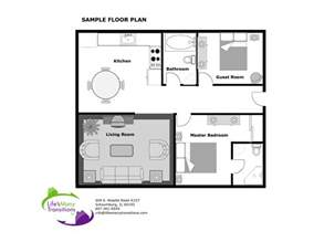 online house floor planner
