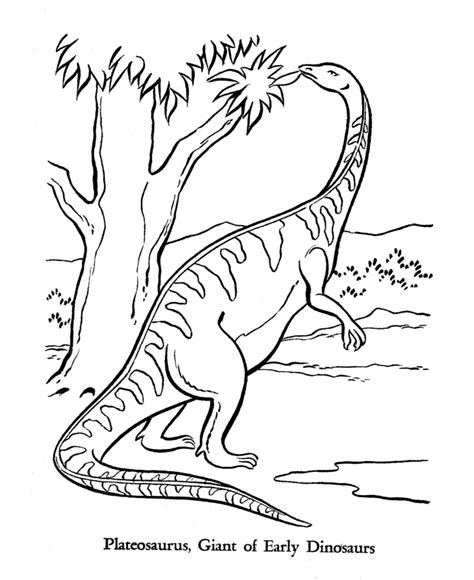 free coloring book pages dinosaurs cartoon dinosaur coloring pages coloring home