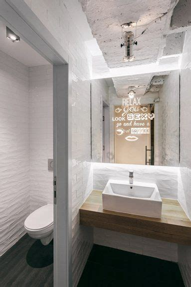 Shop Bathroom Ideas Ba 241 O Archives Trucos Para Decorar