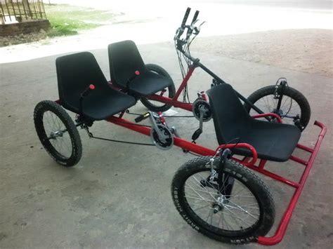To Be 1 2t Sakurayama Kazumi bicirecli uruguay un colombiano apasionado por los veh 205 culos a pedal