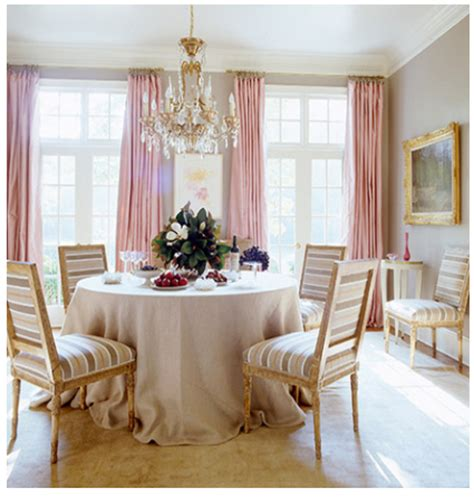 where to hang curtains with crown molding where to hang curtains with crown molding curtain