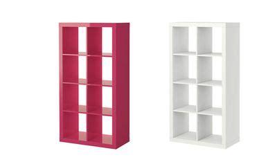 ikea meuble de rangement chambre meuble rangement papier ikea 4 armoire de rangement