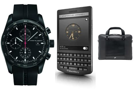 timeless gifts for him porsche design luxury topics