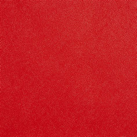 4 way stretch vinyl upholstery as06 red allsport 4 way stretch marine grade upholstery