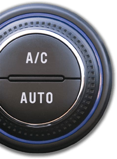 car air conditioning service auto ac repair firestone