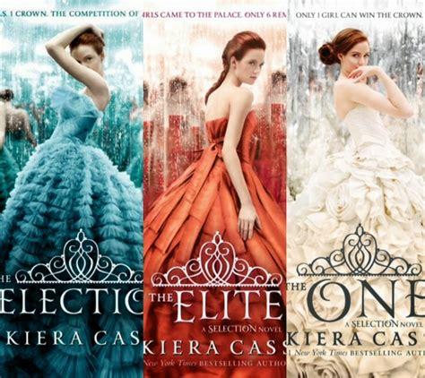 0007587090 the selection the selection the selection series litloft