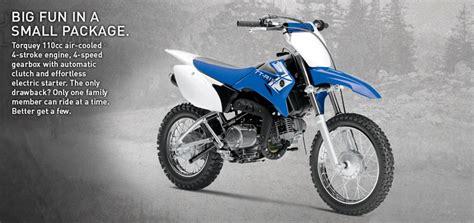ttr110 seat height 2012 yamaha tt r 110e moto zombdrive