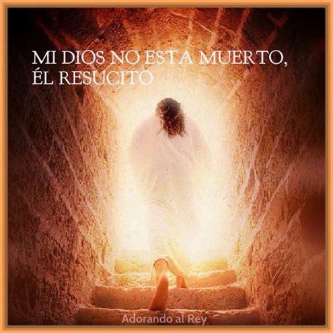 Ver Imagenes De Jesucristo Resucitado | ver imagenes de cristo jesus crucificado fotos de dios