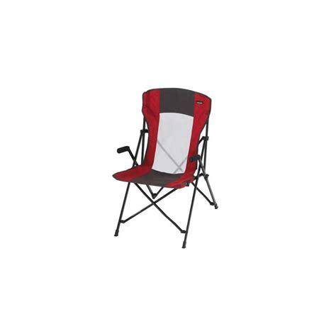 fauteuil trigano fauteuil de cing fauteuil cing tension terracotta trigano