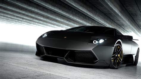Lamborghini Images Free Cars Lamborghini Free Wallpaper Hd Wallpapers Hd Images