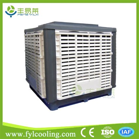 air cooler fan motor price sharp asia room iron big size air cooler indoor