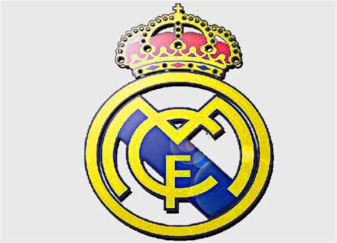 fotos real madrid escudo en el punto de mira diciembre 2010