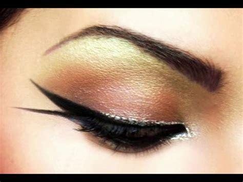 imagenes egipcio maquillaje maquillaje egipcio cosmetica y brillos