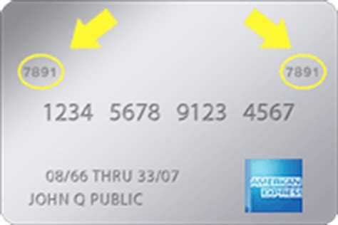 locating your credit card ccv ccv2 security code